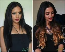 vpfashion ombre hair extensions best selling ombre hair extensions collection at vpfashion