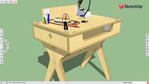 3d builder online software 3d drawing software sketchup