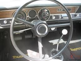 rolls royce phantasm cuda shaker hood car
