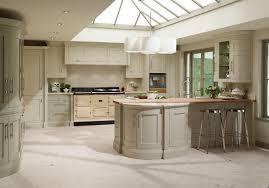 British Kitchen Design 1909 Kitchen Designs In Sussex The Kitchen People
