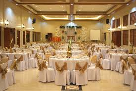 100 Wedding Ideas Venues U0026 by Our Event Venues And Function Rooms U2013 Casa Nena