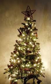 pagan yule trees english pagan and in canada tis the season