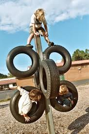 Tire Barn Champaign Il 462 Best Things To Do With Old Tires Images On Pinterest Toys