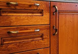 what is the best stain for kitchen cabinets how to stain cabinets bob vila