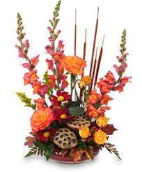 Flower Stores In Fort Worth Tx - fort worth florist fort worth tx flower shop al medina floral