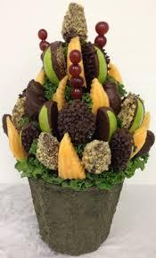 fruit arrangements dallas tx chocolate covered fruit arrangement abilene tx fruit