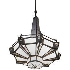 Art Deco Light Fixture Viyet Designer Furniture Lighting Antique 1920s American Art