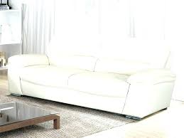 nettoyer canapé simili cuir entretien canape cuir blanc canape grand chesterfield 4 places