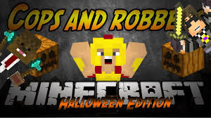 Minecraft Pumpkin Carving Mod by Scariest Minecraft Map Of The Year Minecraft Creepycoaster