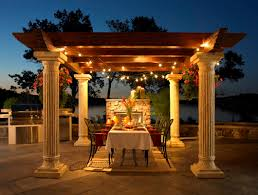 what is a pergola diy pergola kits