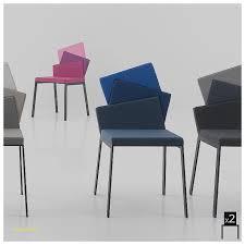 sedie per sala pranzo soggiorno lovely sedie per soggiorno design sedie per soggiorno