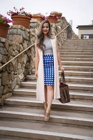 what do you wear to a job interview what to wear to a job interview for the creative industry
