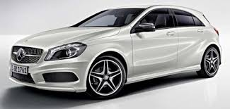 mercedes a class lease personal mercedes a class car leasing deals a class personal a class lease