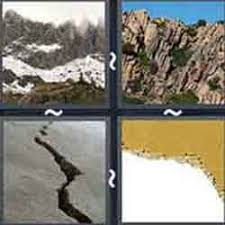 4 pics 1 word answers 6 letters pt 49