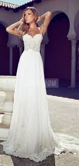 wedding dresses near me wedding dresses near me charming inspiration b45 about wedding