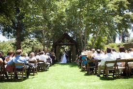 summer wedding inspiration our wedding tiffanylanehandmade