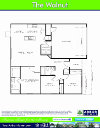 briarwood homes floor plans briarwood homes floor plans best of mascord home plans awesome the