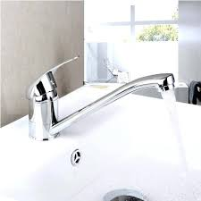 lovely bathroom faucet walmart full size of bathroom sink faucets