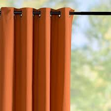 Outdoor Patio Curtains Canada Outdoor Curtains For Patio Uk Originalviews Traditional Porch