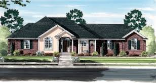 Bungalow Houses Bungalow House Plans One Storey House Plans Rijus Home