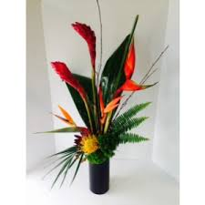 orange park florist orange park florist orange park florist and gifts send the