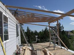 pictures porch roofs construction best image libraries