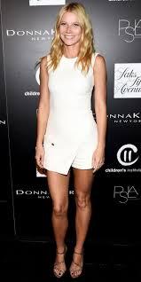 114 best gwyneth paltrow images on pinterest gwyneth paltrow