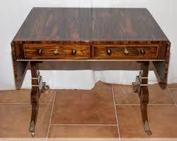 decoration bureau style anglais style de meubles anglais salon de jardin style anglais u2013