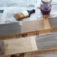 Diy Home Decor Ideas Pinterest 224556 Best Diy Home Decor Ideas Images On Pinterest Home