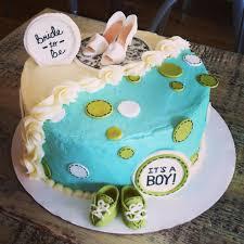 wedding baby shower cake groundswell