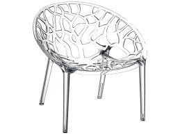 chaise soldes chaise chaises soldes chaises conforama soldes inspirational