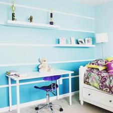 swimming paint color sw 6764 by sherwin williams view interior