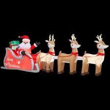 82 best christmas home depot 2014 images on pinterest home depot