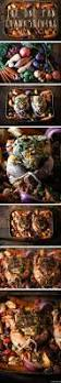 healthy recipes for thanksgiving dinner the 83 best images about the black art of foodoo on pinterest