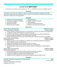 resume templates for administrative officers examsup cinemark sle eulogy exles help write a speech your tribute resume job