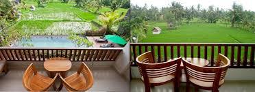 Honeymoon Cottages Ubud by Selamat Datang Di Artini Groups Hotels Resorts Restaurant Spa