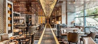 cuisine entr馥s restaurant foo restaurant four seasons hotel in shenzhen