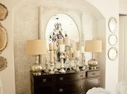 vintage home decor on a budget dining room home decor tips on a budget randi garrett design