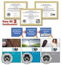 life coach certification online ina and iaplc accredited training
