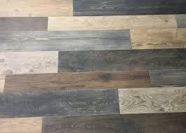 Laminate Flooring That Looks Like Wood Wood And Laminate Flooring In Florida Is Problematic U2014 Studio Tile