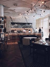 lexus cafe vancouver a damsel in dubai u2013 justine