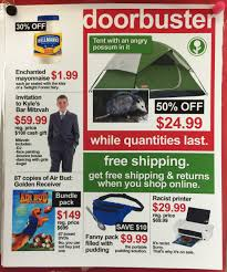 target black friday galaxy prank black friday offers at target are 100 win