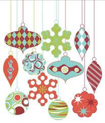 free ornament clip cheminee website