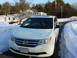 honda odyssey review 2014 honda odyssey honda odyssey review