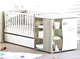 chambre winnie aubert lit lit bébé aubert ides de dcoration pour chambre aubert