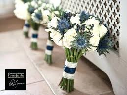 wedding flowers johannesburg prices for wedding bouquets compare on brooch bridal bouquet ping