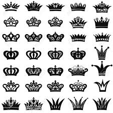 293 best crowns images on pinterest cards couple and cuttings
