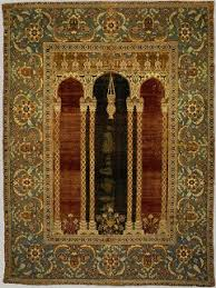 Ottoman Rug Tea And Carpets Ottoman Court Prayer Carpets The Mystery Of The