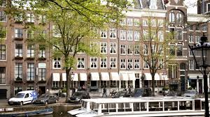 chambre d h es amsterdam hotel estherea amsterdam unique four hotel located in the