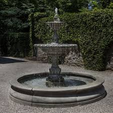 Garden Fountains And Outdoor Decor 24 Best Outdoor Garden Fountains Images On Pinterest Outdoor